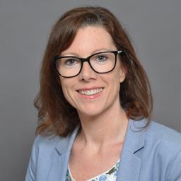 Sonja Kerstiens's profile picture