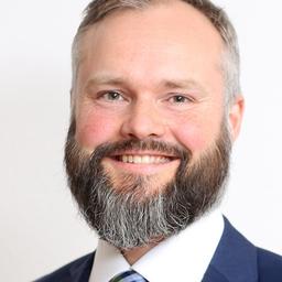 Thomas Lamsfuß - ecx.io - an IBM Company - Düsseldorf