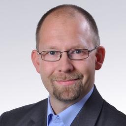 Henrik Benzner - HORBACH Wirtschaftsberatung GmbH - Berlin