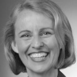 Regina Jahn