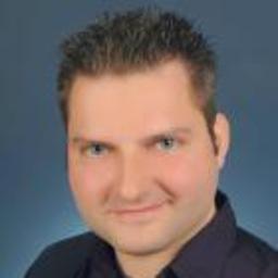 David Lauterbach's profile picture