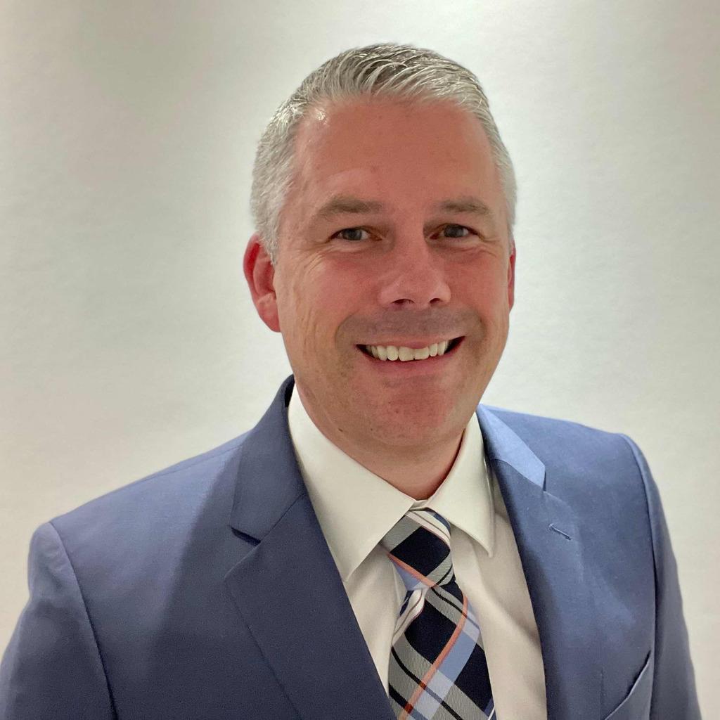 Marc Gessner's profile picture