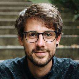 Hannes Guse - gusedesign - Stuttgart