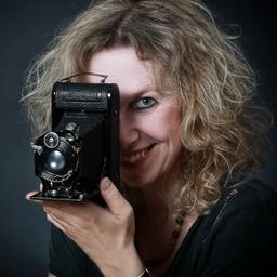 Anja Wozikowski