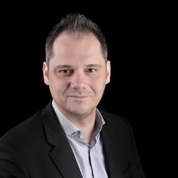 Oliver Hepfner - Sparkassen-Finanzportal GmbH - Berlin