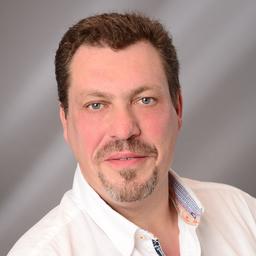 Andreas Meyer-Stormer - AMS Handelsagentur e.K. - Hamburg