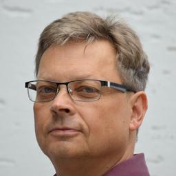 Dipl.-Ing. Magnus Haase-Arndt - SSI SCHÄFER AUTOMATION GMBH - Dortmund