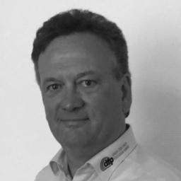 Olaf Pott's profile picture