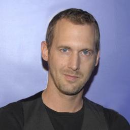 Jochen Lejcar