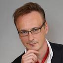 Jürgen Wegener - Straubing