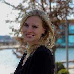 Jana Stork - Westhouse Group - Garching bei München