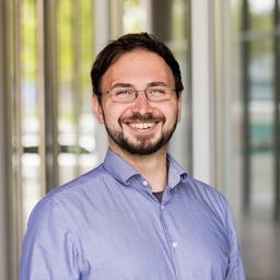 Denis Brumann - SensioLabs Deutschland GmbH - Köln