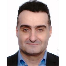 Murat Kodak