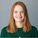 Sarah Schröder - Berlin