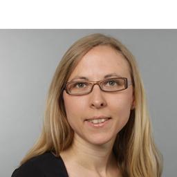 Christiane Saathoff - Lektorat Saathoff - Hannover