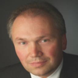 Matthias Haendke - mHConcept - strategische IT-Beratung - Hamburg