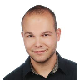 Steffen Lienert - MULTA MEDIO Informationssysteme AG - Würzburg