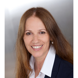 Monika Knott - Ambulante Pflege mit Herz GmbH Mainz - Mainz