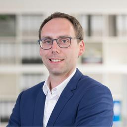 Philipp Graf