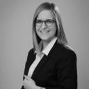Bettina Maier - Landshut