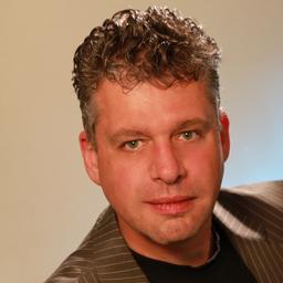 Arndt Kircher's profile picture