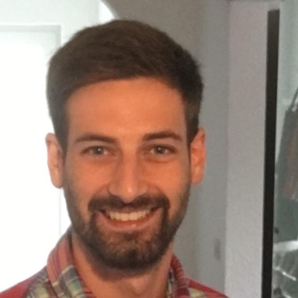 Sandro Pohl - Fachkräfteteam Instandhaltung - Schichtmeister - DB ...