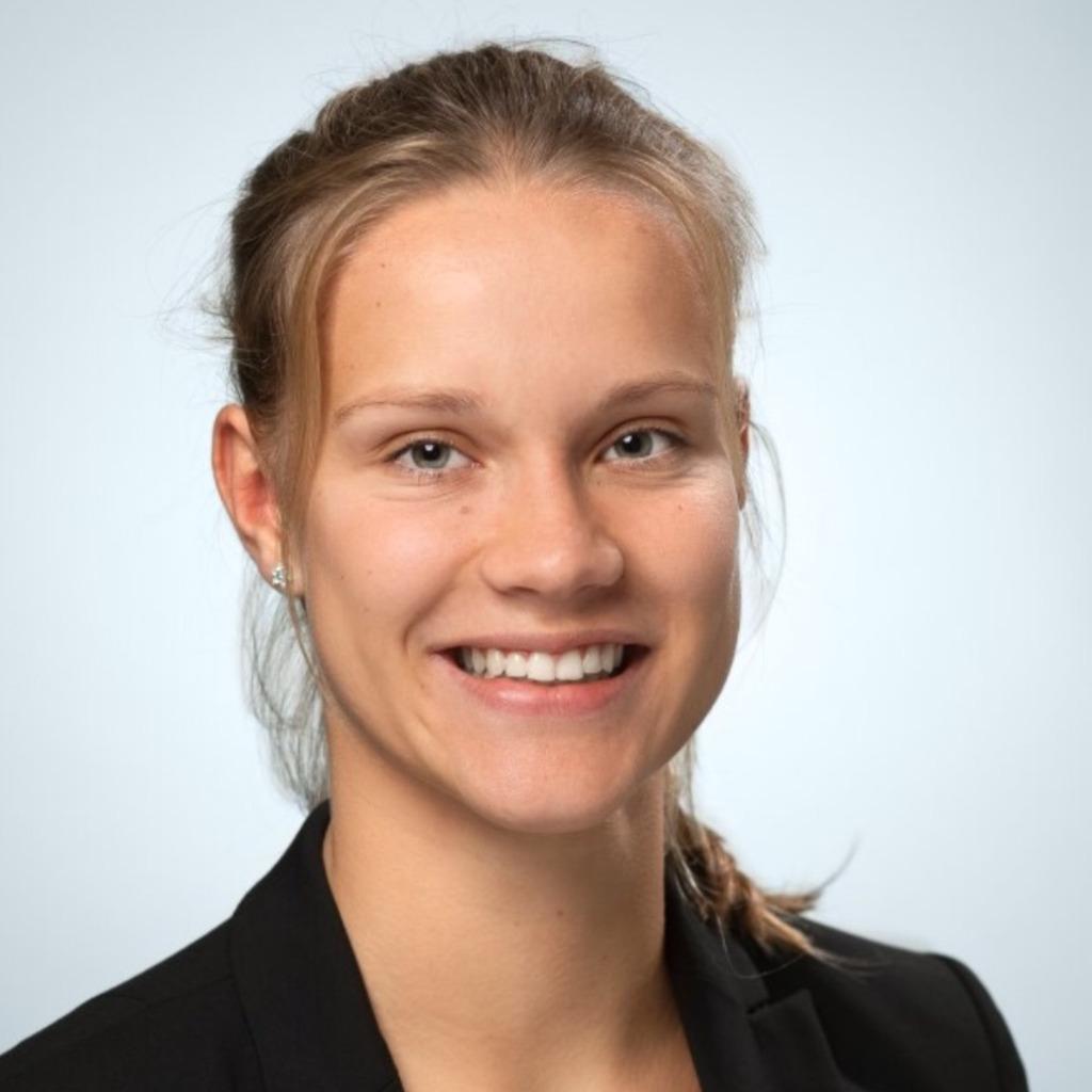 Lene Andresen's profile picture