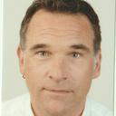 Gerhard Jaeger - München