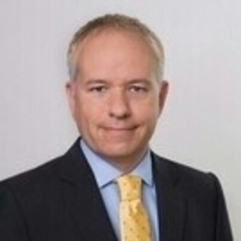 Stefan Gottfried's profile picture