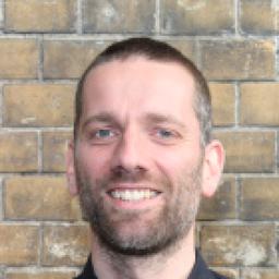 Jens Hakenes