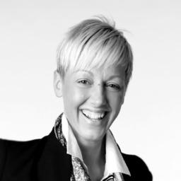 Sandra Stubenvoll - medi GmbH & Co. KG - Bayreuth