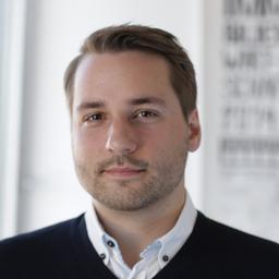 Michael Straub - TU Dortmund - Lüdinghausen