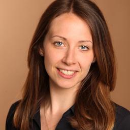 Christina Ziegler - KÖNIG Gruppe - Regensburg