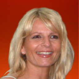 Monica Hartjen's profile picture