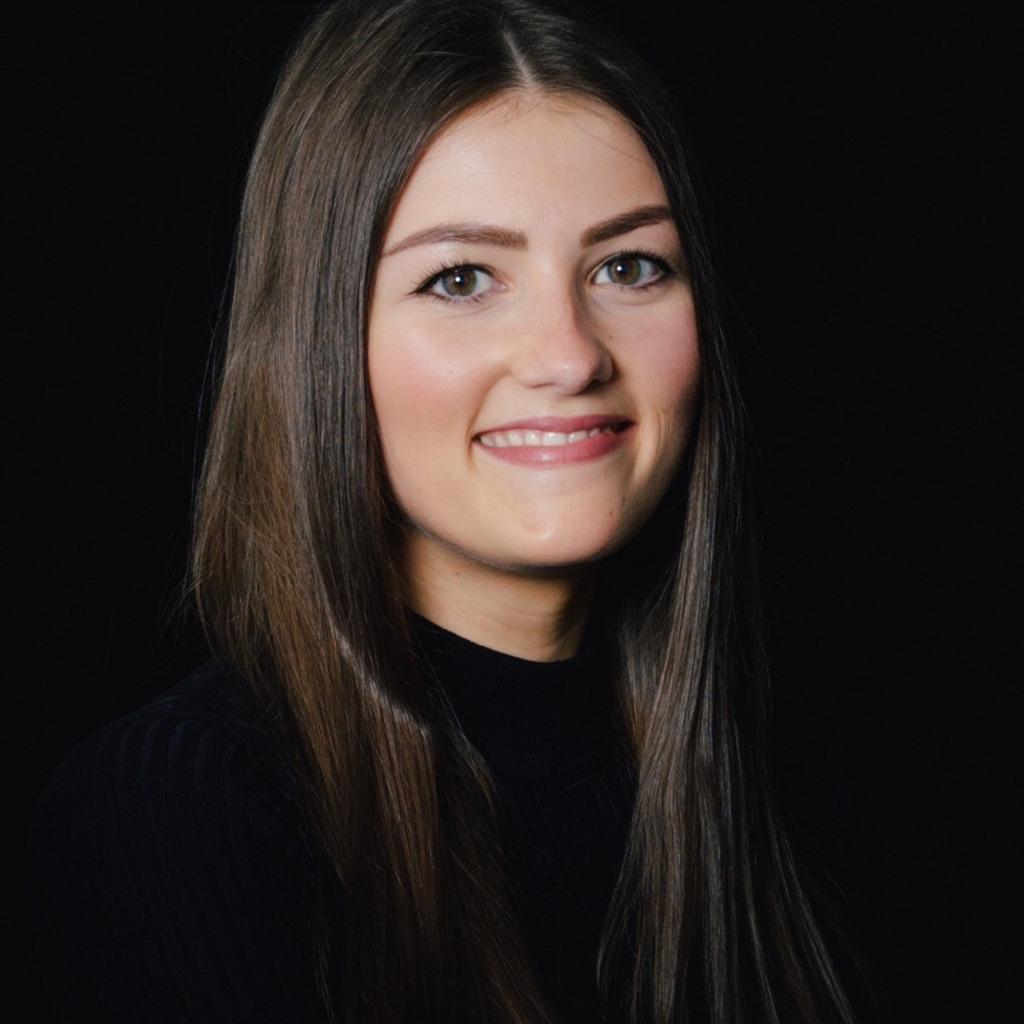 Vanessa Claussen's profile picture