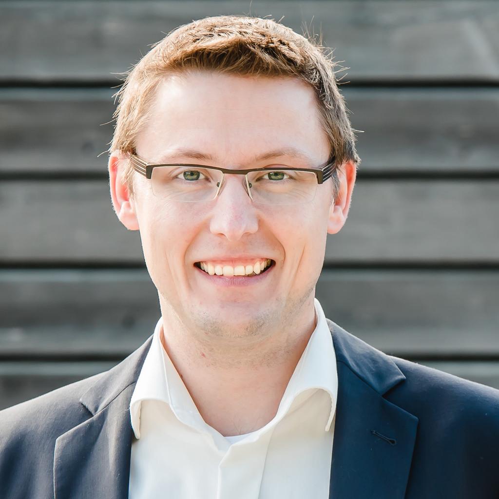 Andre ahlers dipl ing fh holztechnik b rger holz for Ingenieur holztechnik