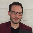 Peter Haas - Baden bei Wien