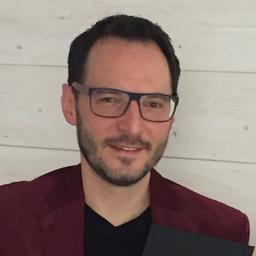 Peter Haas - xacthairstyle - Baden bei Wien