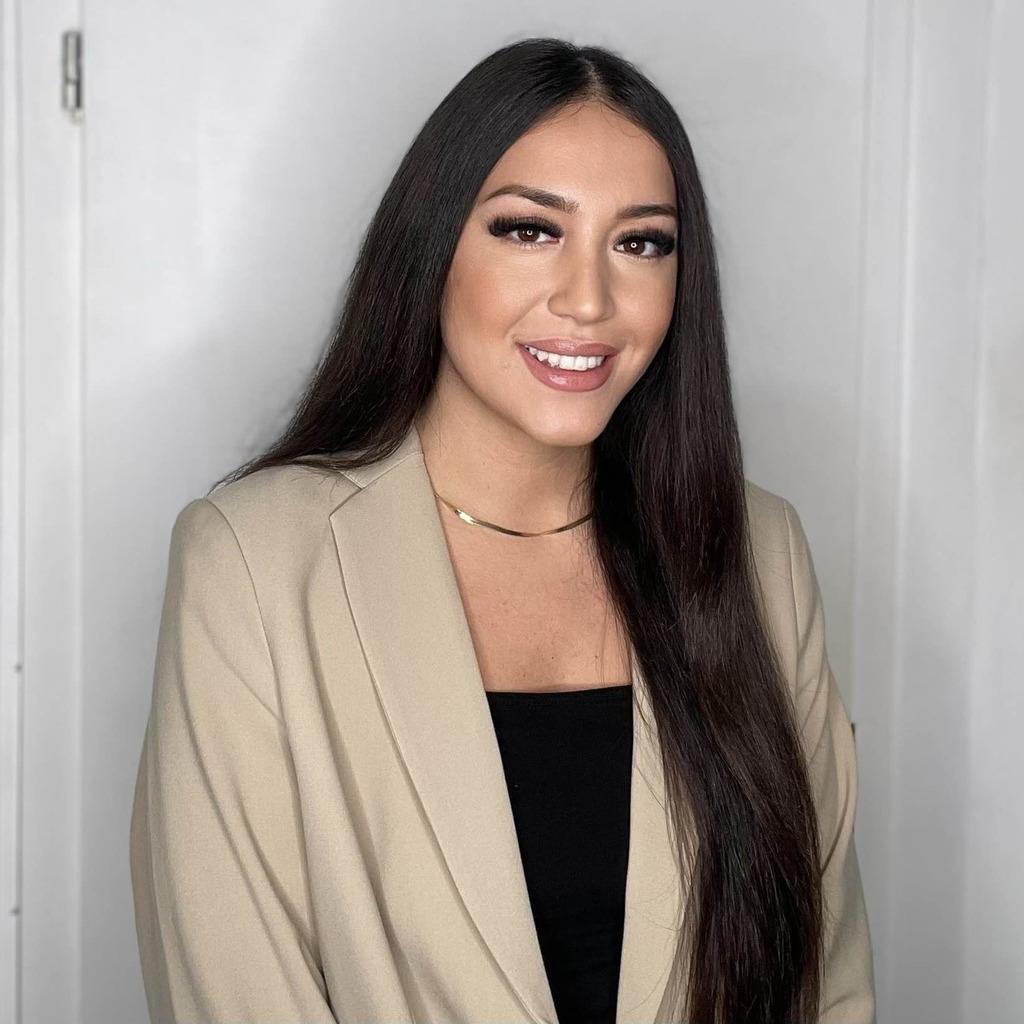 Almina Kaya's profile picture
