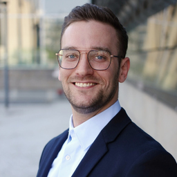 William Janko Wendland - Sales Experts Germany SEG GmbH - Berlin