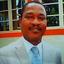 Felix Okeke - Abuja