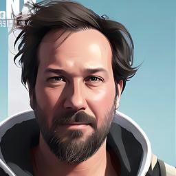 Alexey Krivitsky - Independent Consultancy - Munich