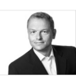 Joachim Ehlers-Nuwenhof - Nagel-Group SE - Versmold