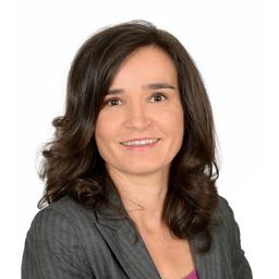 Stefanie Bockwinkel