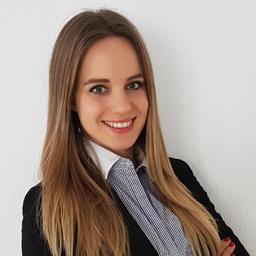 Sarah Klopfenstein - Postauto - Bern