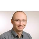 Holger Kramer - Dresden