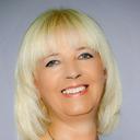 Ulrike Fuchs-Schacherbauer - Passau