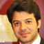 Shabir Ahmad - Turin