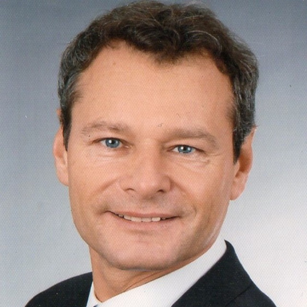 Thorsten Schmitz