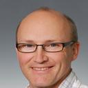 Georg Burkhardt - Eislingen